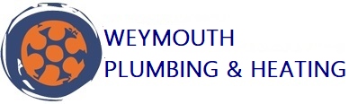 Weymouth Plumbing & Heating